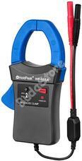 HOLDPEAK 605A Kiegészítő lakatfogó adapter 760D/E műszerhez 116994
