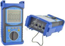 HOLDPEAK 6688G Preciziós multiméter 114849