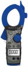 HOLDPEAK 850C Digitális lakatfogó multiméter 114832