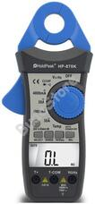 HOLDPEAK 870K Digitális lakatfogó multiméter 114841