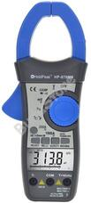 HOLDPEAK 870MR Digitális lakatfogó multiméter 114844