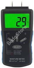 HOLDPEAK 883C digitális nedvességmérő 114824