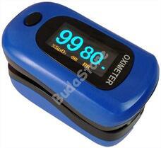 CREATIVE PC-60B1 véroxigénszintmérő pulzoximéter 113193