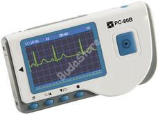 CREATIVE PC-80B color Bluetooth Kézi szívritmus ellenőrző EKG 112691
