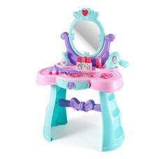 Játék fésülködő asztal HOP1001156