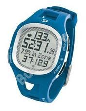 SIGMA PC 10.11 Pulzusmérő óra - kék