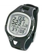 SIGMA PC 10.11 Pulzusmérő óra - szürke