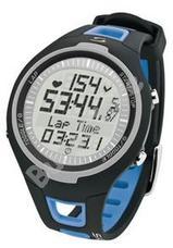 SIGMA PC 15.11 Pulzusmérő óra - kék