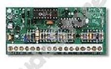 DSC PC 5108 8 zónás bővítő modul PC5108