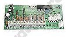 DSC PC 5208 8 zónás kisáramú kimeneti modul PC5208