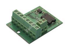 ELDES EPGM8 Programozható kimeneti bővítő modul EPGM8