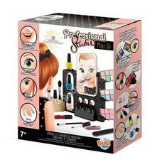 BUKI Make Up Professional Studio BUKI5425