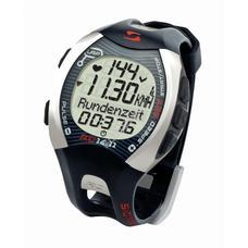 SIGMA RC 14.11 Pulzusmérő óra szürke