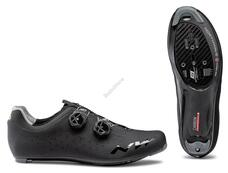NORTHWAVE Cipő NW ROAD REVOLUTION 2 40,5 fekete 80201021-10-405