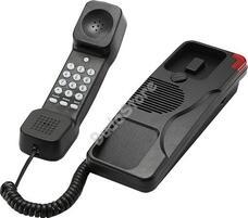 EXCELLTEL CDX-186B fekete Analóg fali/asztali telefon 121433