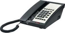EXCELLTEL CDX-818A fekete Analóg telefon készülék  121435