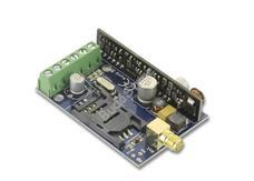 TELLSYSTEM EasyLine GSM Analóg telefonvonal szimulátor