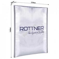 Rottner Tresor Fire Bag A4 tűzálló tasak