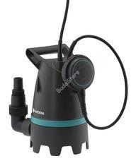 GARDENA Basic szennyvízszivattyú 9300 9006-29
