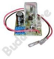 APS 15 Kiegészítő tápegység akkumulátortöltővel APS15