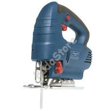SCHEPPACH JS 600 Dekopírfűrész 600W 5901810901