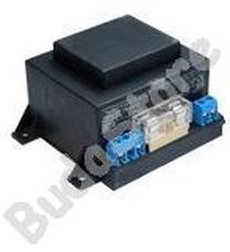 VF-TR 20B Beépíthető transzformátor riasztókhoz VFTR20B