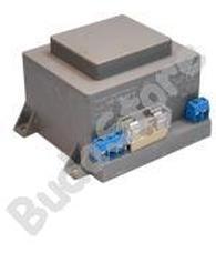 VF-TR 30B Beépíthető transzformátor riasztókhoz VFTR30B