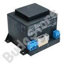 VF-TR 45B Beépíthető transzformátor riasztókhoz VFTR45B