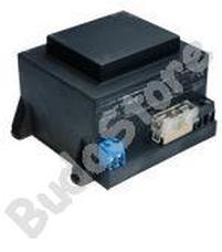 VF-TR 60B Beépíthető transzformátor riasztókhoz VFTR60B