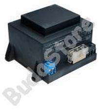 VF-TR 60C Beépíthető transzformátor riasztókhoz VFTR60C