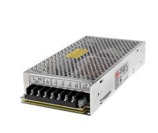 MEAN WELL RS-150-12 Kapcsolóüzemű tápegység RS15012