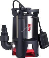 AL-KO Drain 10000 Inox Comfort szennyvízszivattyú 112827