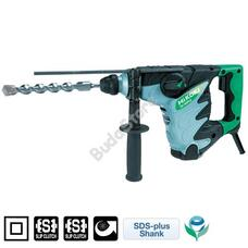 Hikoki DH30PC2 Fúró-véső kalapács SDS-Plus - DH30PC2