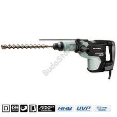 Hikoki DH45ME Fúró-véső kalapács SDS-Max - DH45ME