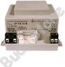 VF-TR 20 Beépíthető transzformátor kaputelefonokhoz VFTR20