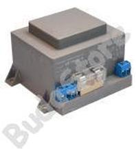 VF-TR 30 Beépíthető transzformátor kaputelefonokhoz VFTR30