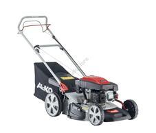 AL-KO EASY 5.10 SP-S benzinmotoros fűnyíró 113796