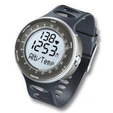 BEURER PM 90 Pulzusmérő óra magassági méréssel