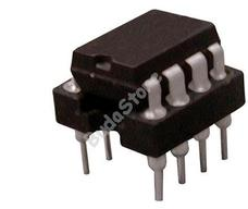 Micron Clone Chip Memória másoló chip Micron riasztóközpontokhoz