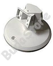 DSC DMC Mennyezeti fehér infratartó DSC BV mozgásérzékelőkhöz
