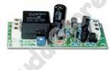 DSC OPM-1 PGM Timer Időzítős relé modul OPM1PGM