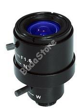 FEIHUA FH-03508BM Panelkamera objektív