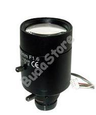FEIHUA FH-05550BMD-MP Panelkamera objektív