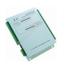 ILDVR ALM0808 Riasztás vezérlő ILDVR PC-DVR kártyákhoz
