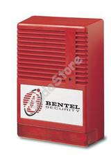 BENTEL Echo-R24 Saját tápellátású kültéri sziréna