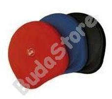 Egészségügyi dimanikus párnák ülőpárnák gumipárnák SISSEL VIVAMAX 8afeb36fd5