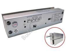SOYAL AR-1205UA Elektromos reteszzár AR1205UA
