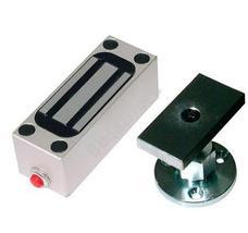 SOYAL AR-0180M síktapadó elektromágneses zár AR0180M