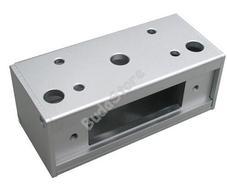 SOYAL LK-1201A-BR-S Alumínium konzol LK1201ABRS
