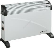 CLATRONIC KH 3077 Elektromos konvektor hősugárzó